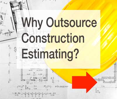 Chinelli Outsource Construction Estimating