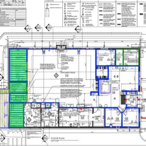 Commercial Estimating