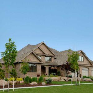 Residential & Multi-family Estimating
